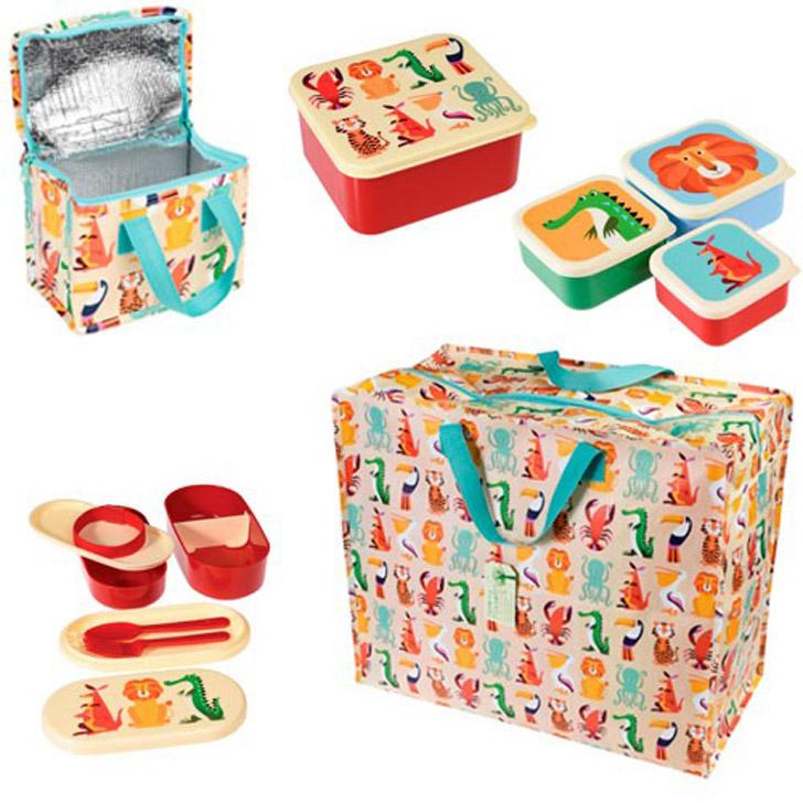 minimoi-set-picnic