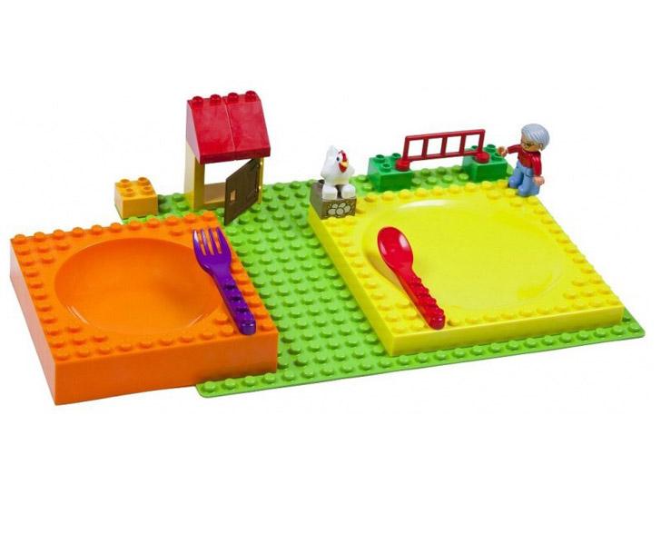 minimoi-vajilla-lego-set