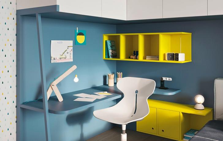 mobiliario-infantil-nidi-escritorio