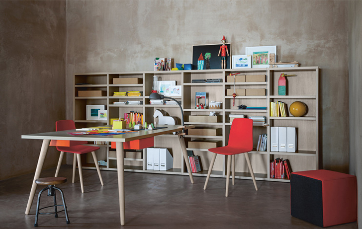mobiliario-infantil-nidi-estanteria-mesa