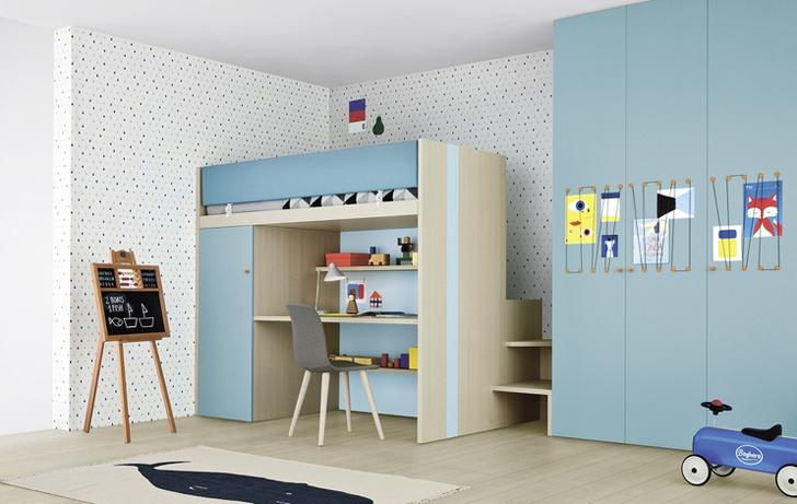 mobiliario-infantil-nidi-habitacion-azul