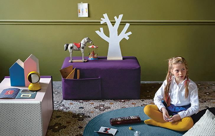 mobiliario-infantil-nidi-otomana-lila