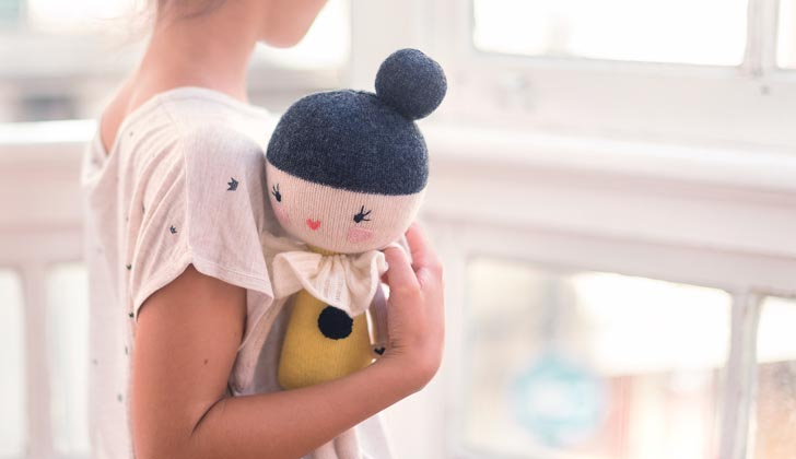 muñecos-hechos-a-mano-lauvely-isadora