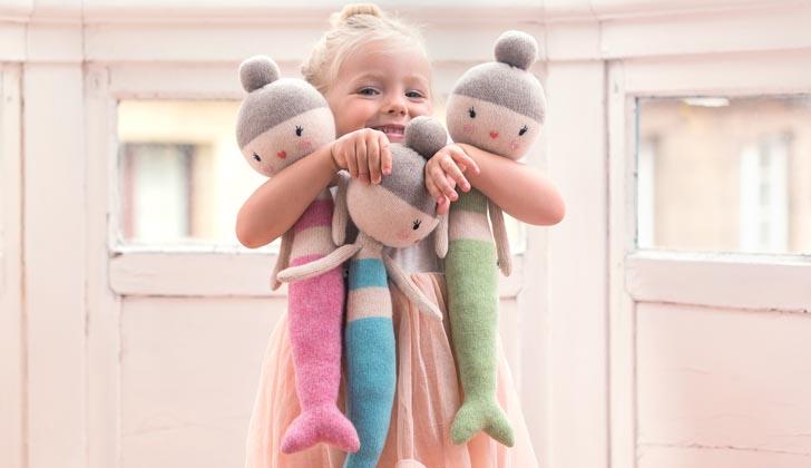 muñecos-hechos-a-mano-lauvely-sirenas