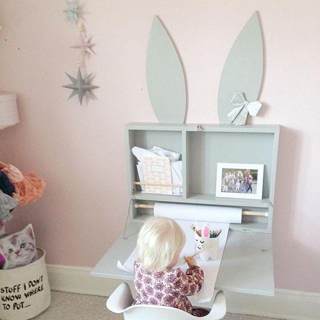 muebles-infantiles-diy
