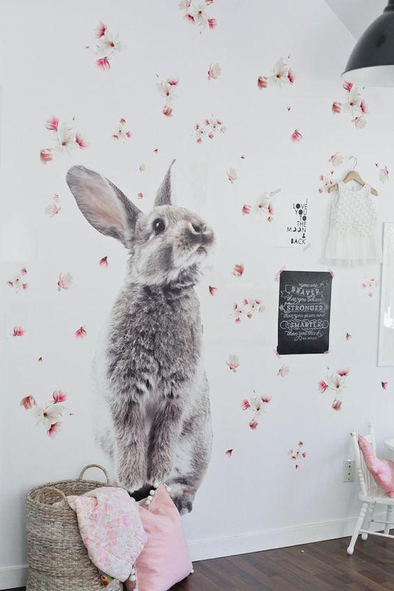 ninilo-bebe-conejo-gigante