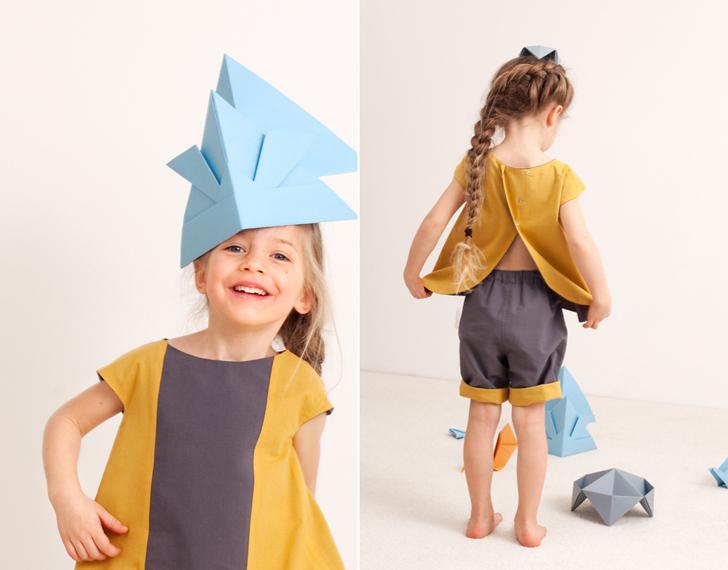 origami-bumoon-blusa-mostaza