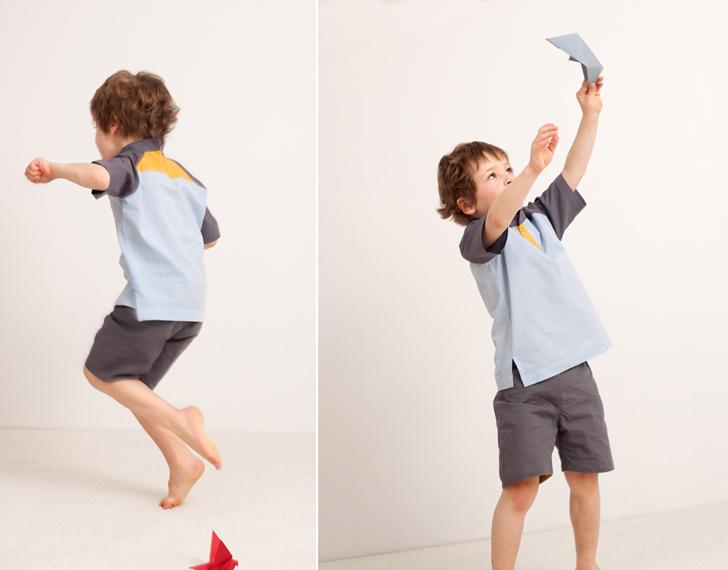 origami-bumoon-camiseta-azul