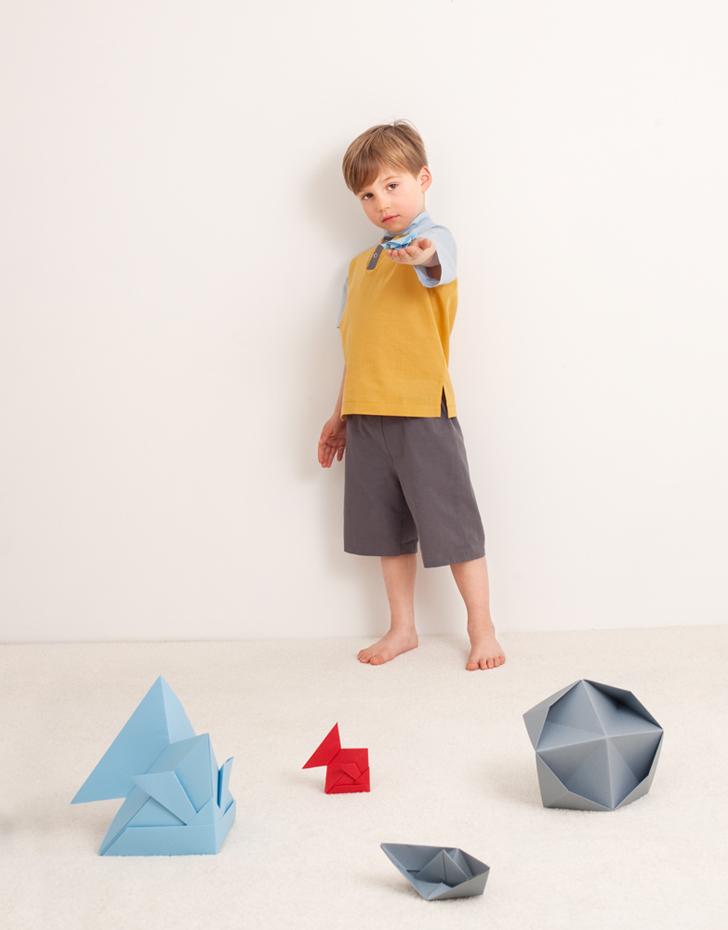 origami-bumoon-camiseta-mostaza