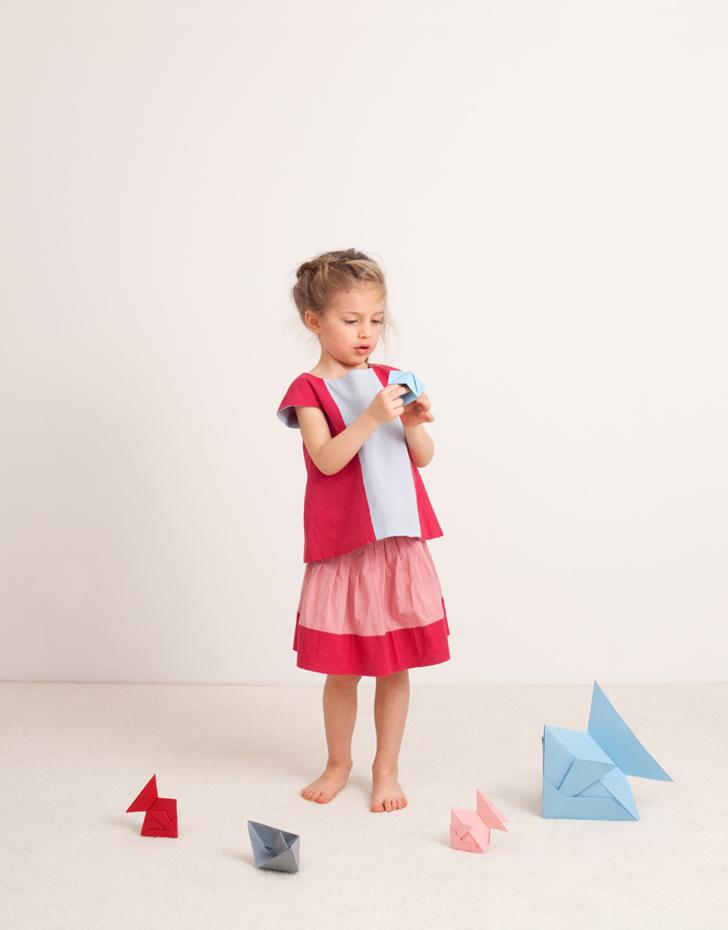 origami-bumoon-conjunto-falda-roja