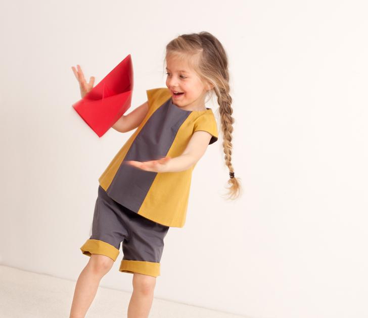 origami-bumoon-conjunto-mostaza
