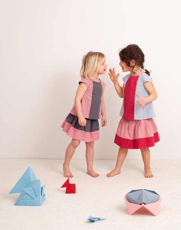 origami-bumoon-conjuntos-falda
