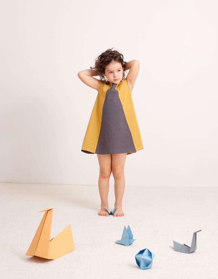 origami-bumoon-vestido-gris