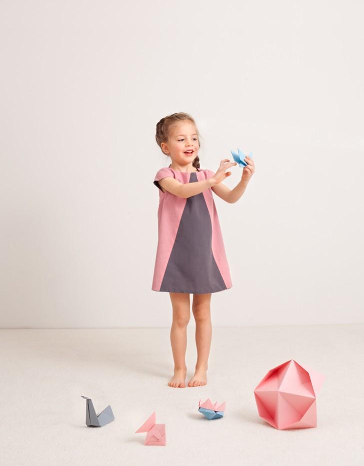 origami-bumoon-vestido-rosa