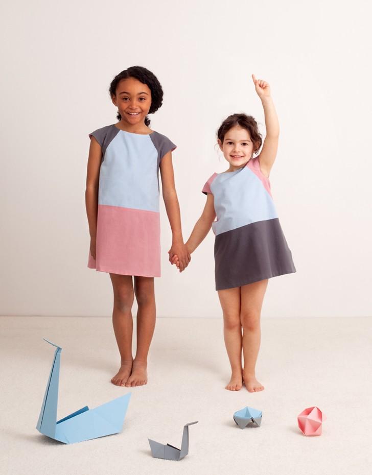 origami-bumoon-vestidos