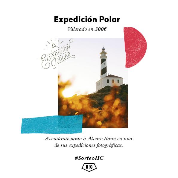 sorteo_ig_expedicion