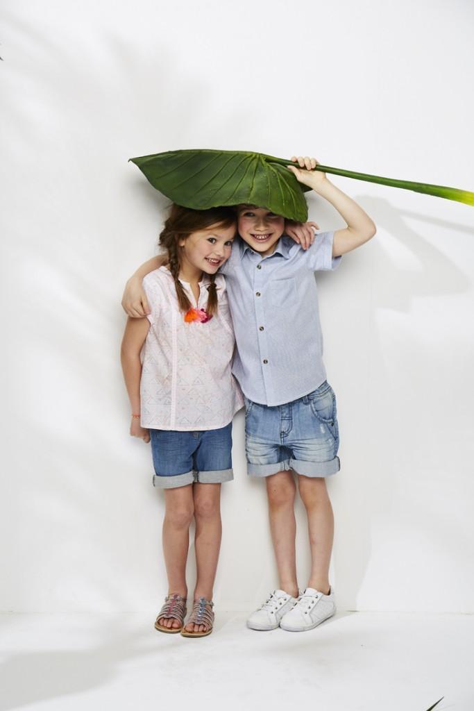 vertbaudet-moda-infantil