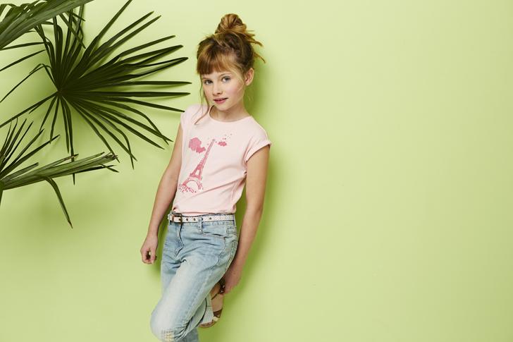 vertbaudet-moda-infantil-denim