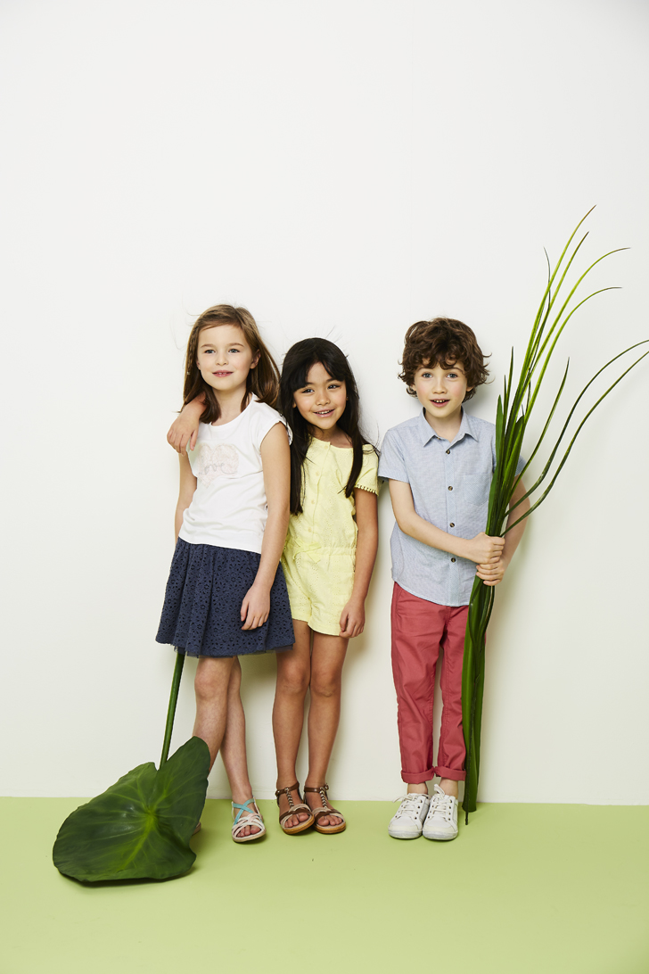 vertbaudet-moda-infantil-nueva-coleccion