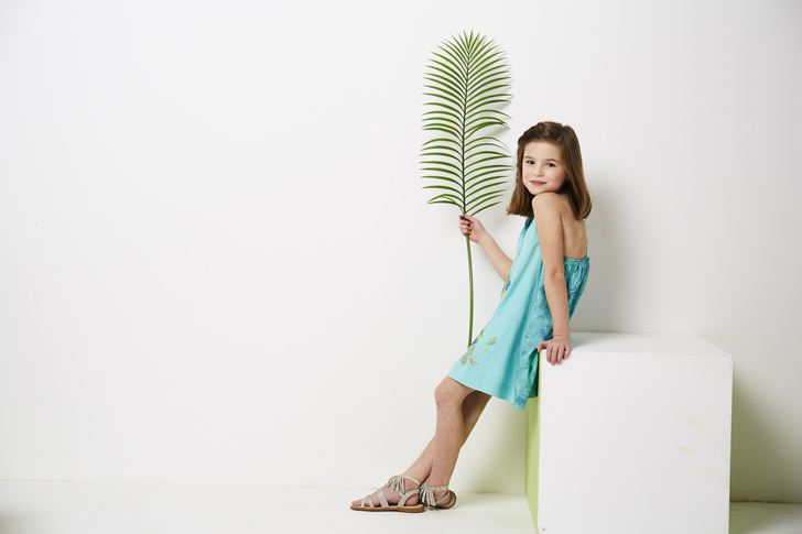 vertbaudet-moda-infantil-vestido-niña