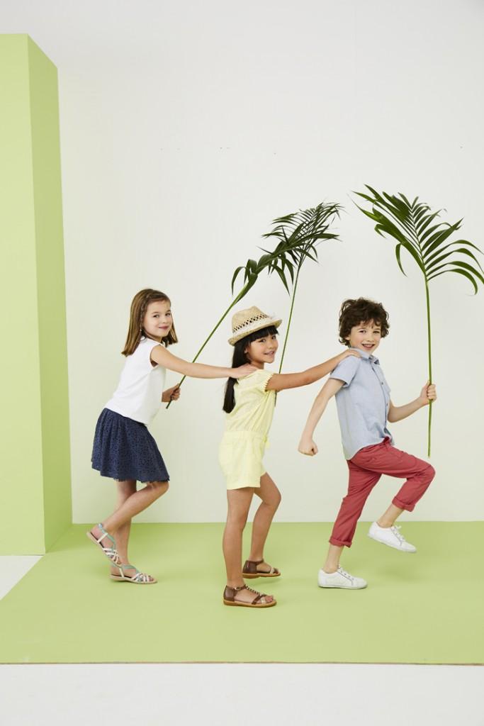 vertbaudet-nueva-coleccion-moda-infantil