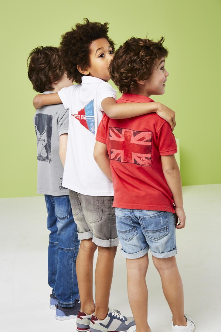 vertbaudeta-ropa-infantil