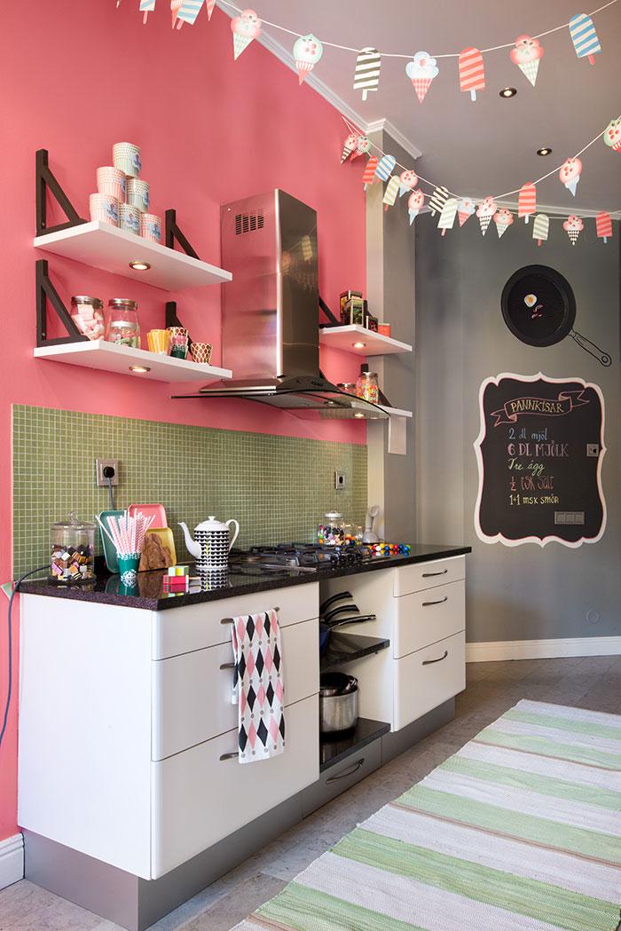 casa-fantasia-cocina