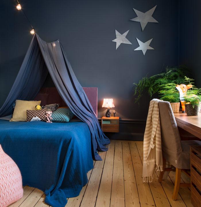 casa-fantasia-dormitorio-azul