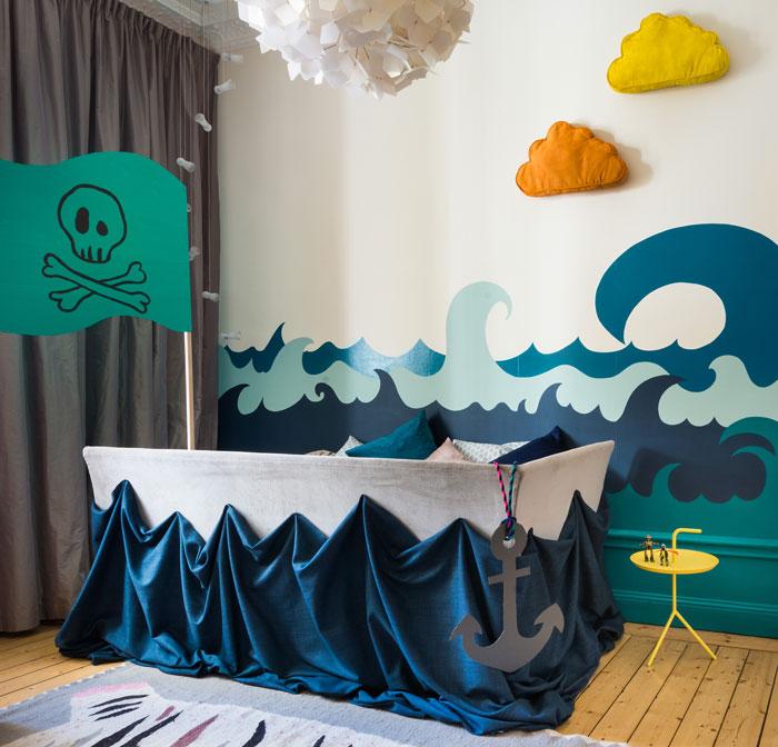 casa-fantasia-dormitorio-infantil-marinero