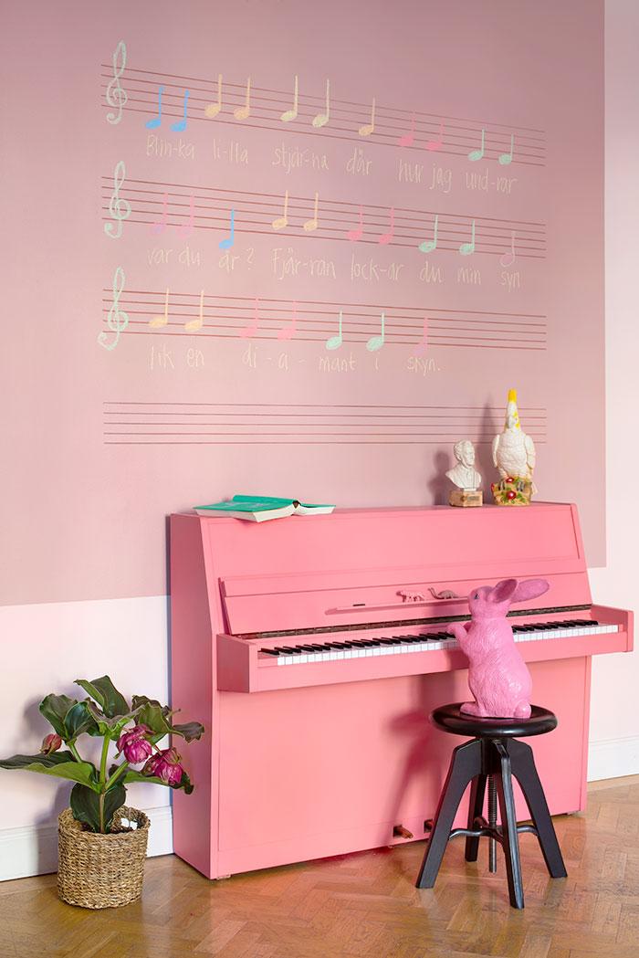 casa-original-piano-rosa