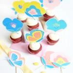 7 Manualidades decorativas para hacer con los niños esta Primavera