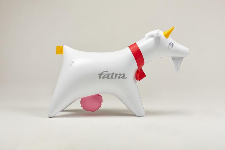 flotador-unicornio