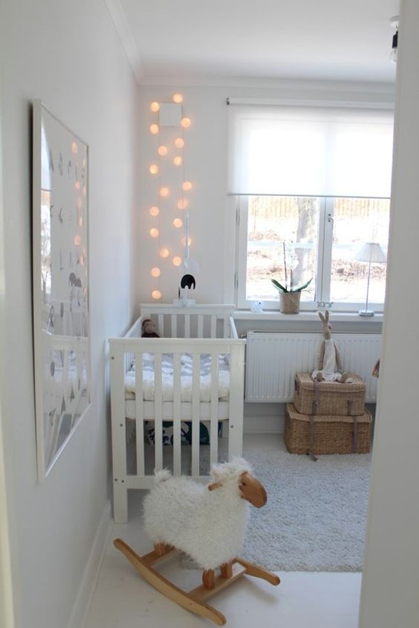 habitacion-bebe-balancin-oveja