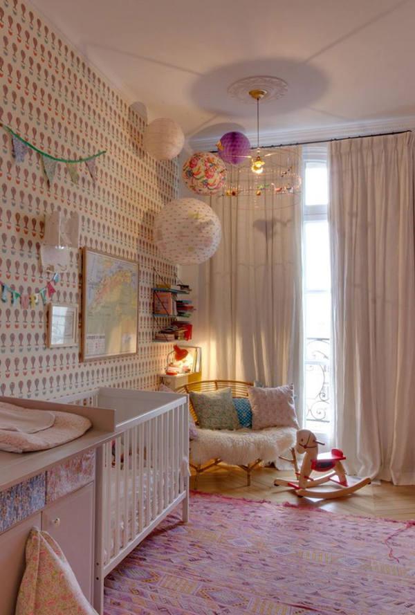 habitacion-infantil-eclectica-bebe