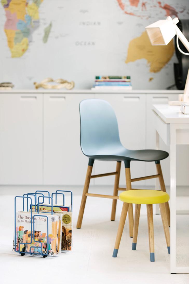habitacion-infantil-estilo-contemporaneo-escritorio