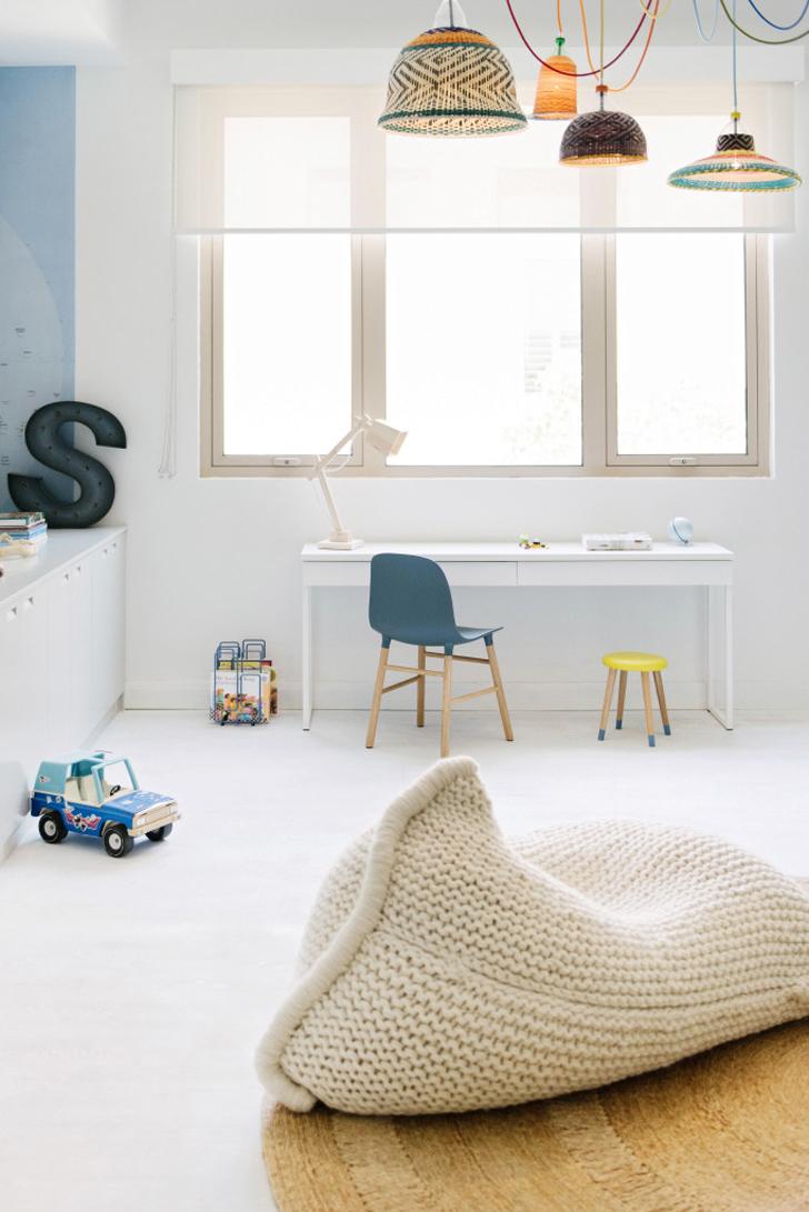 habitacion-infantil-estilo-contemporaneo