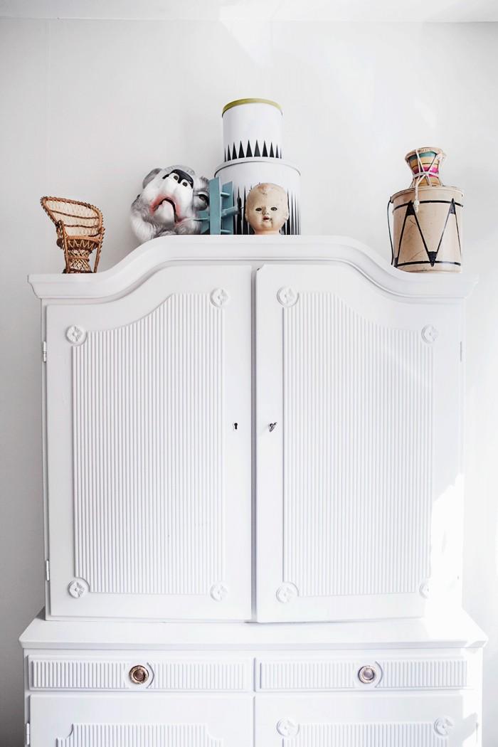 habitacion-infantil-vintage-armario