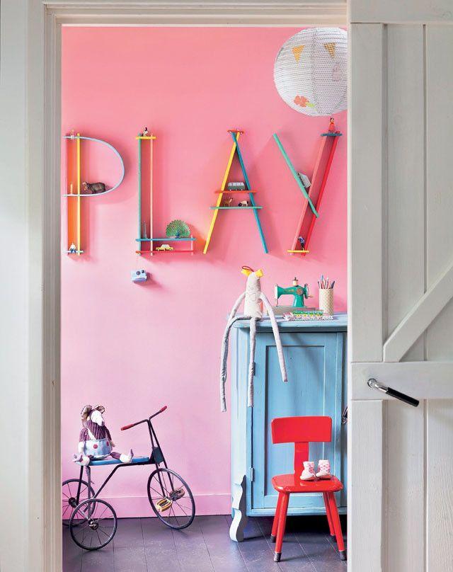 habitacion-jugar-ideas