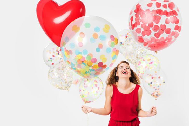 hommu-laugh-globos-de-fiesta