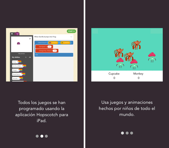 hopscotch-app-programacion