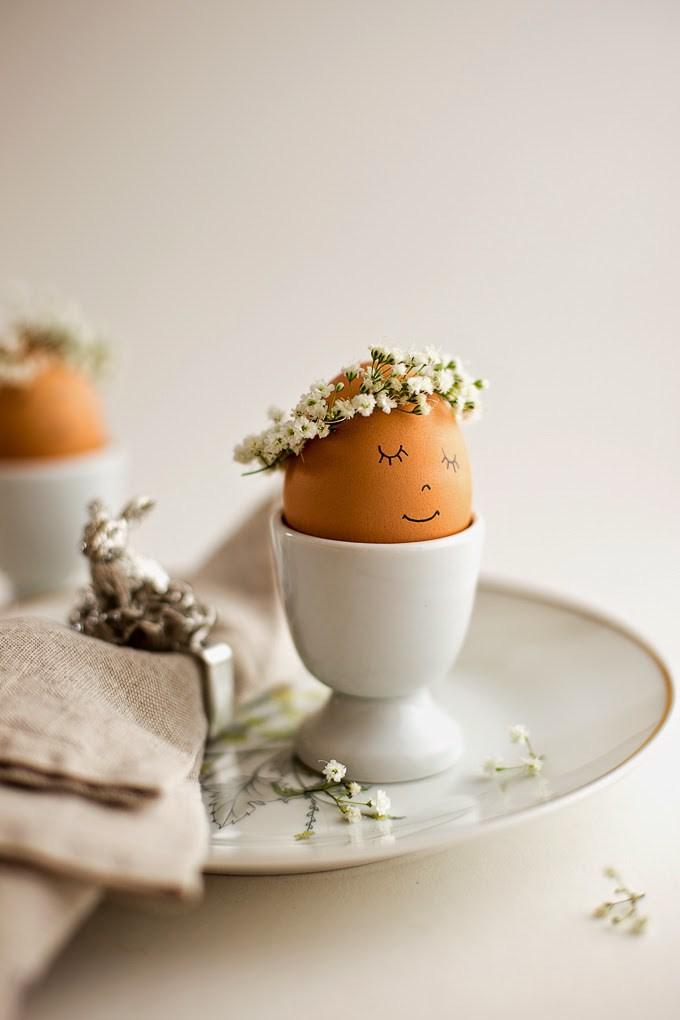 huevo-primaveral-diy