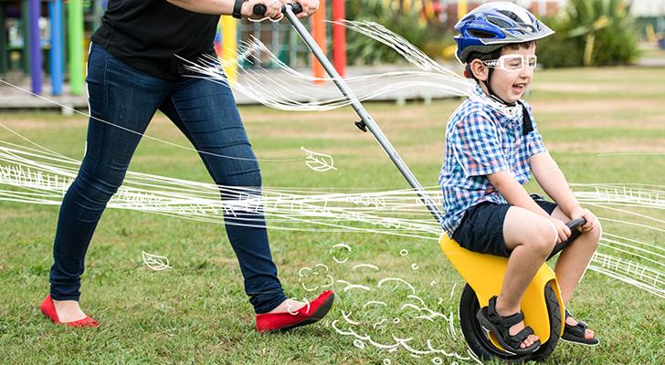 juguete-rueda-infantil