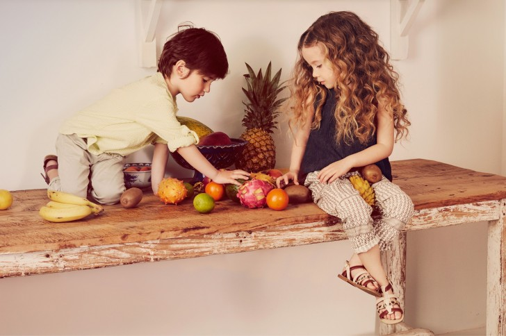 kids_lookbook_afrocubano_mango
