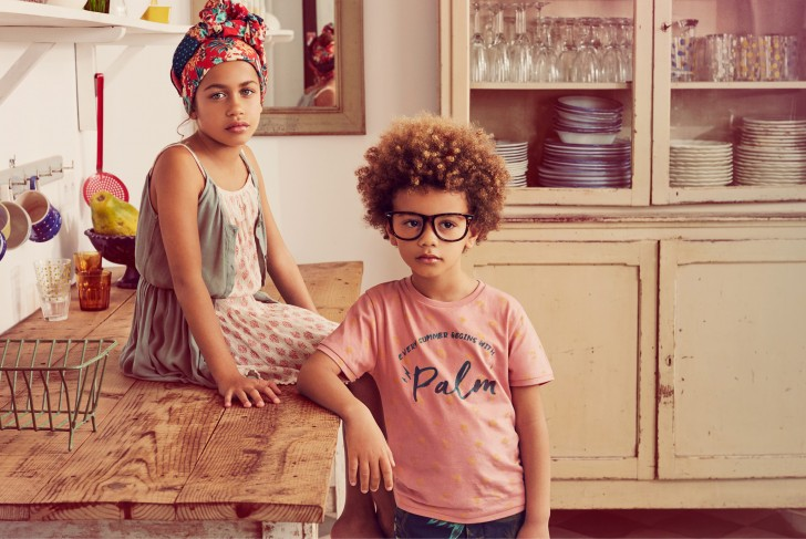 kids_lookbook_afrocubano_mango_4