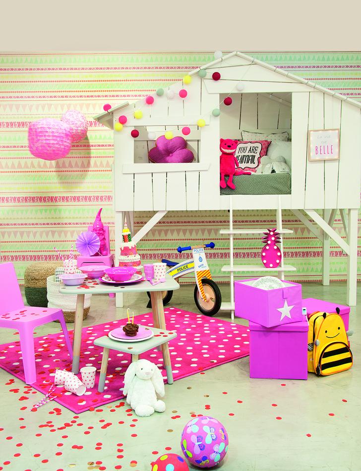 kidshome-decoracion-fiestas