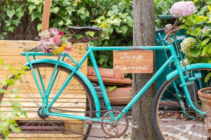 kiva-bici
