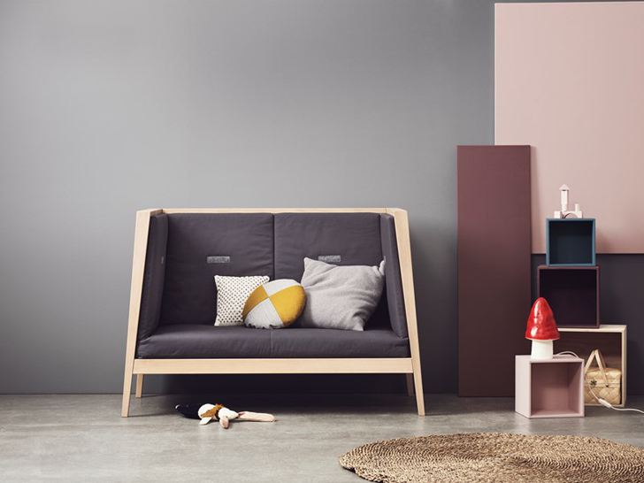 leander-linea-baby-cot-sofa2