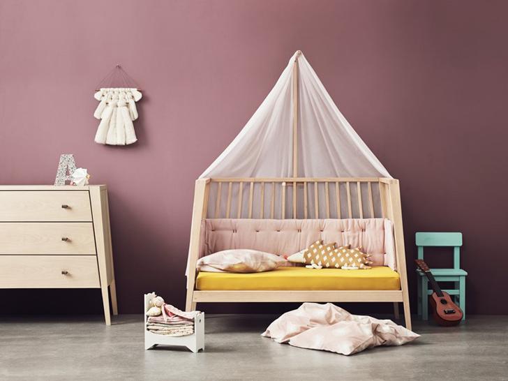 leander-linea-baby-cot-sofa3