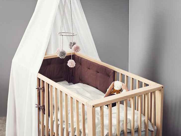 linea-baby-cot5