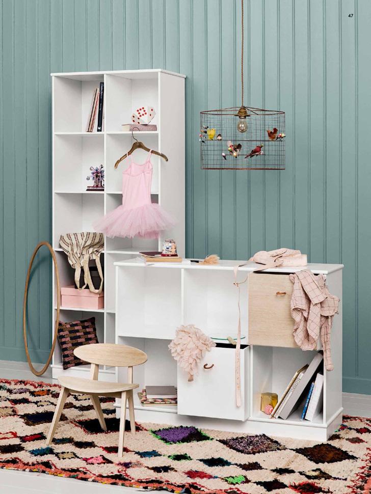 oliver-furniture-nueva-coleccion-almacenaje